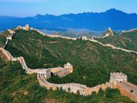 Great-Wall-china-24267538-1024-768