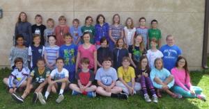 5th_graders