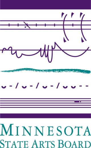 Msab_logo_color.PDF (2)