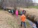 Creek study - 1