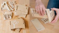 Toideloi-stackhouse-modern-wooden-dollhouse7